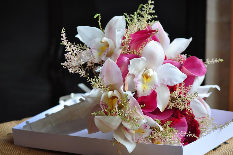 Bouquet_Orquideas_4