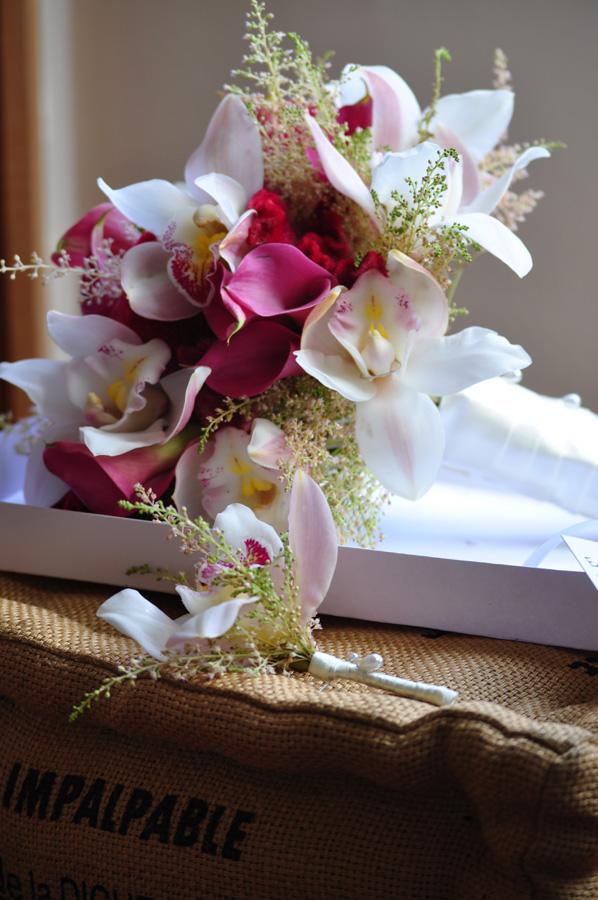 Bouquet_Orquideas_5