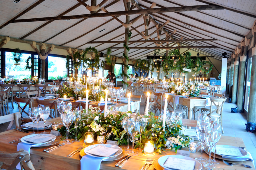 Botanical_Fairytale_Salon_4